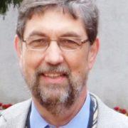 Franz Peter Schmitz