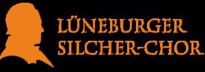 Silcher-Chor