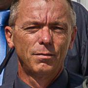 Nils G. Norden
